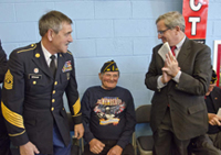 Nov2013t600-veteransday_8